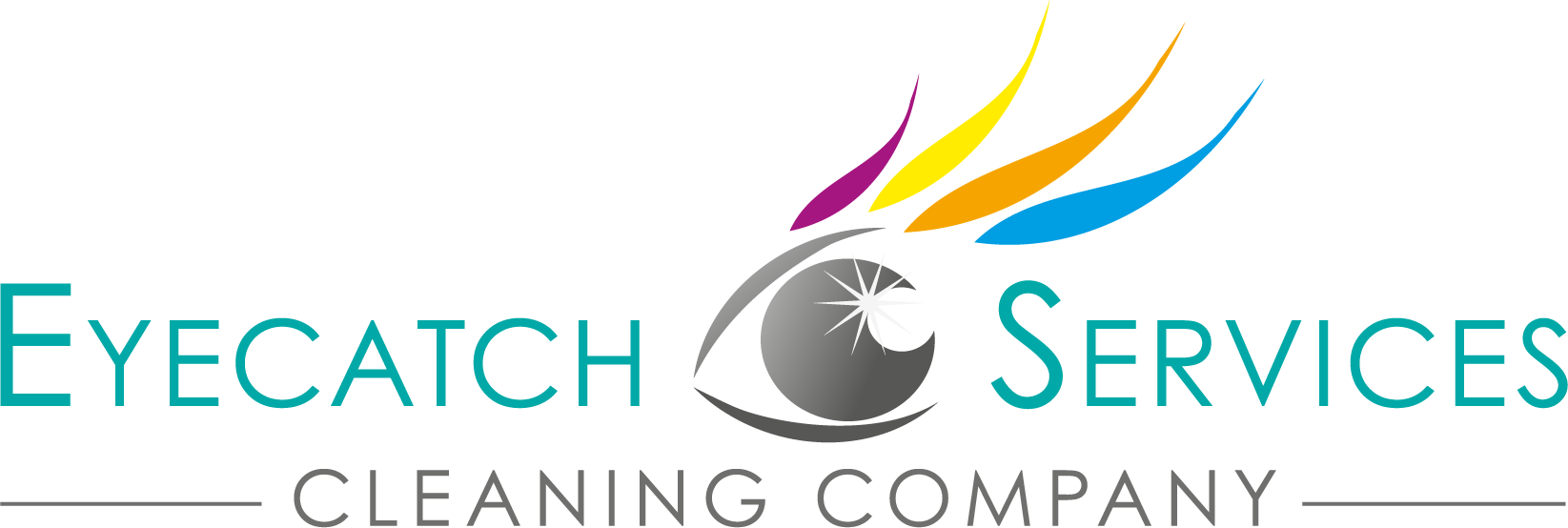 Eyecatch-Services