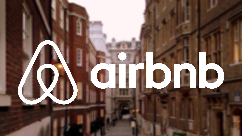 Airbnb schoonmaak amsterdam